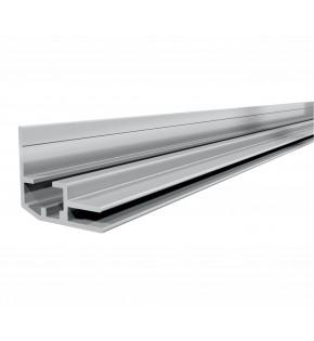 Kaseton ścienny LED na wymiar (profil 30mm)