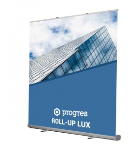 Roll-Up Lux 200cm