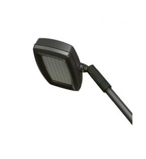 Zestaw oświetlenia LED Flooglight