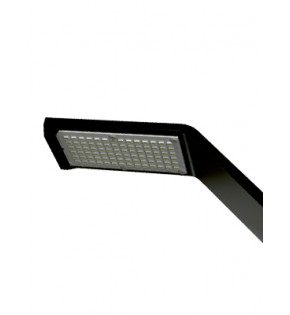 Zestaw oświetlenia LED Exhibition Light