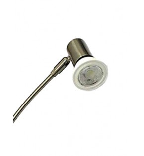 Lampa LED Powerspot 800
